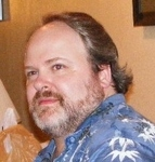http://img01.funeralnet.com/obit_photo.php?id=1636662&clientid=alaskacremation