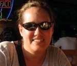 http://img01.funeralnet.com/obit_photo.php?id=1637250&clientid=alaskacremation