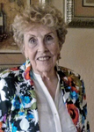 http://img01.funeralnet.com/obit_photo.php?id=1638575&clientid=alaskacremation