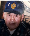 http://img01.funeralnet.com/obit_photo.php?id=1654750&clientid=alaskacremation