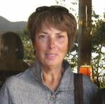 http://img01.funeralnet.com/obit_photo.php?id=1657517&clientid=alaskacremation