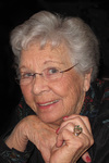 http://img01.funeralnet.com/obit_photo.php?id=1675971&clientid=alaskacremation