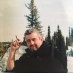 http://img01.funeralnet.com/obit_photo.php?id=1700657&clientid=alaskacremation