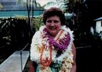 http://img01.funeralnet.com/obit_photo.php?id=1727034&clientid=alaskacremation