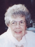 http://img01.funeralnet.com/obit_photo.php?id=1734592&clientid=alaskacremation