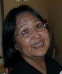 http://img01.funeralnet.com/obit_photo.php?id=1760063&clientid=alaskacremation