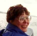 http://img01.funeralnet.com/obit_photo.php?id=1760884&clientid=alaskacremation