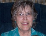 http://img01.funeralnet.com/obit_photo.php?id=1762904&clientid=alaskacremation