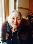 http://img01.funeralnet.com/obit_photo.php?id=1763484&clientid=alaskacremation