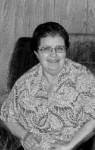 Sharon Tomblinson