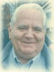 http://img01.funeralnet.com/obit_photo.php?id=1777613&clientid=alaskacremation
