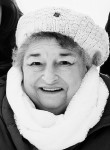 http://img01.funeralnet.com/obit_photo.php?id=1778739&clientid=alaskacremation