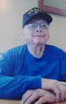 http://img01.funeralnet.com/obit_photo.php?id=1779409&clientid=alaskacremation
