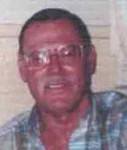 Larry Kaiser