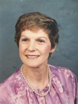 http://img01.funeralnet.com/obit_photo.php?id=1783784&clientid=alaskacremation