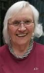 Joy Leedham