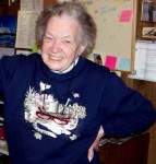 http://img01.funeralnet.com/obit_photo.php?id=1785246&clientid=alaskacremation