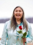 http://img01.funeralnet.com/obit_photo.php?id=1785718&clientid=alaskacremation