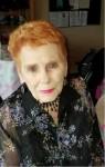 Roberta McLean