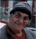 Ernesto Rubini