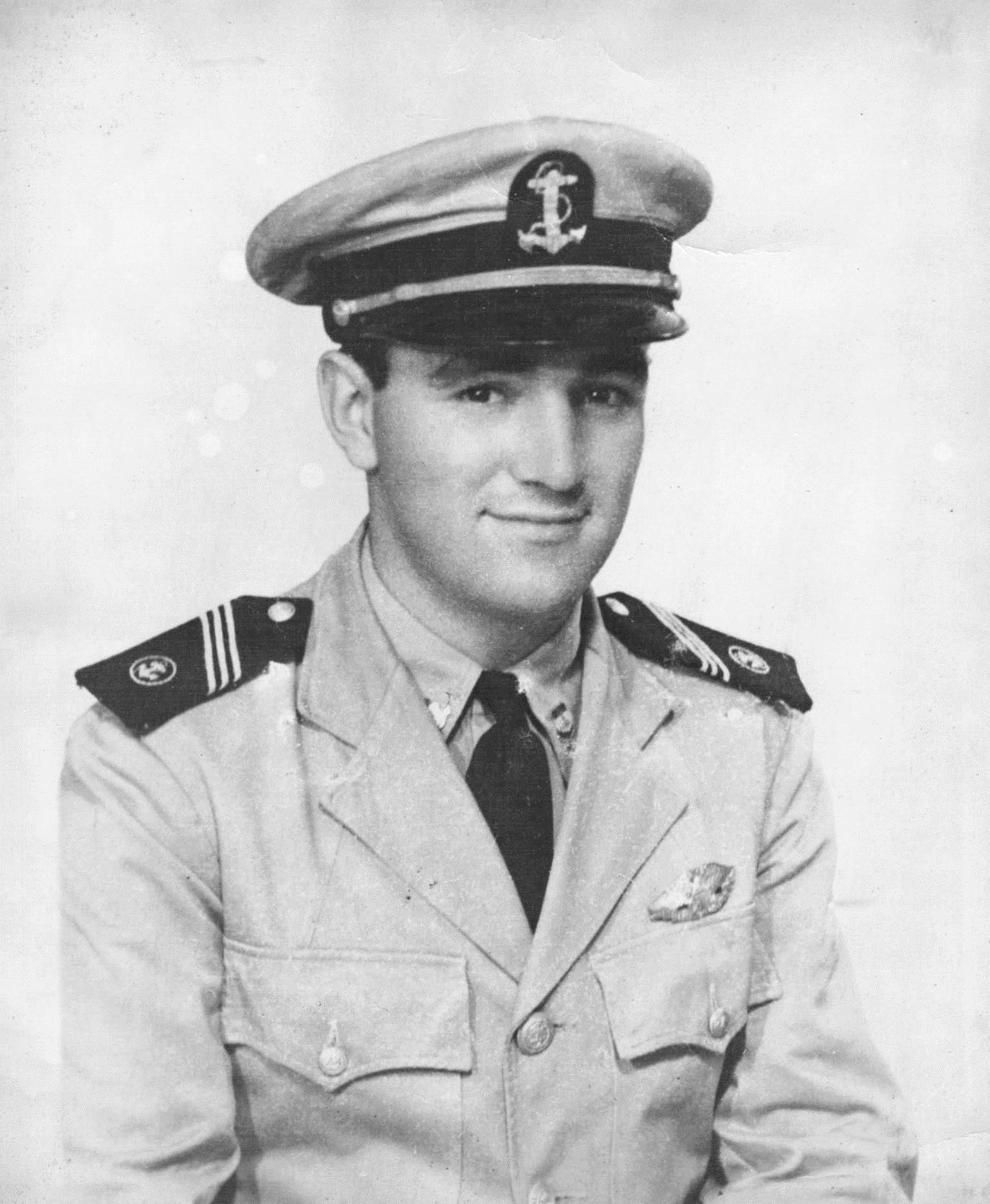 Salvatore Telese Obituary, Succasunna, NJ
