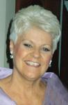 Elaine C. (Slattery) Snyder