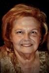 Judith Joyce Betz