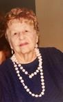 Josephine J. Bove