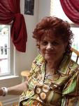 Nancy Bennion