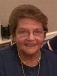 Joan E. Van Winkle