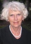 Marjorie Louer