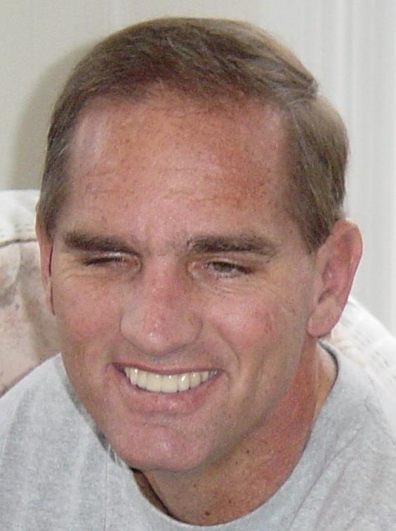 David L. Merritt