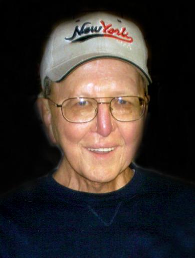 Vernon L Trigg