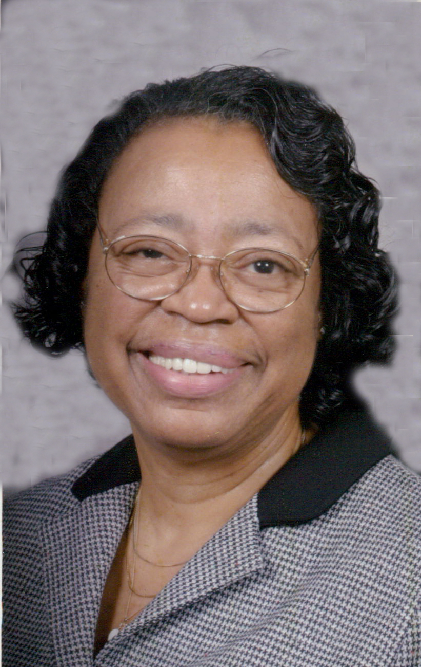 Shirley Lee (Frazier) King