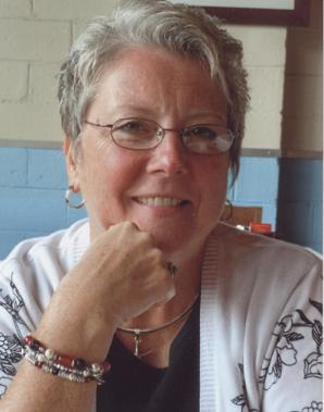 Deborah A. Allen