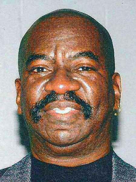 Anthony Lee Douglas, Sr.