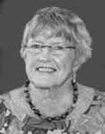 Jeanne Zenger