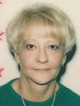 Dorothy Ailinger