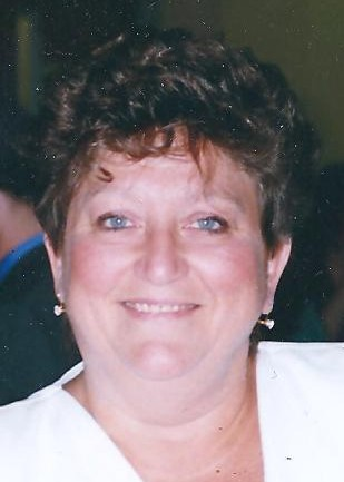 Carol A. Malysza