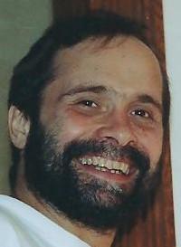 Mark  Zuppa