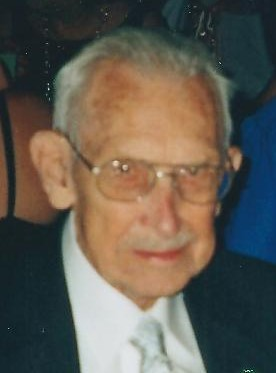 Donald H. Perry, Sr.