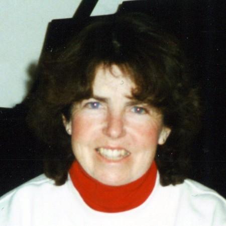 Judith A. Nesbit