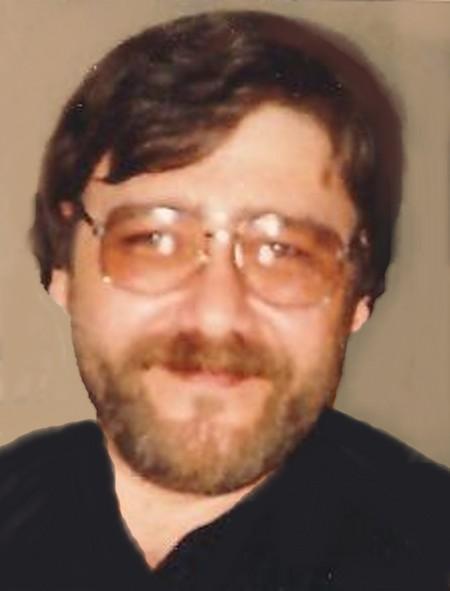 Robert Michael Abel