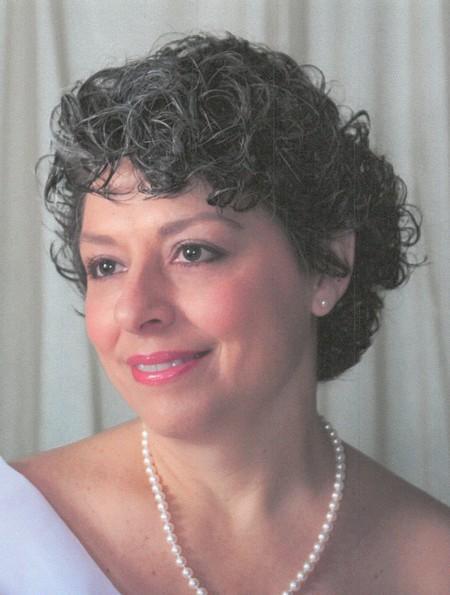Mary D. Abrams
