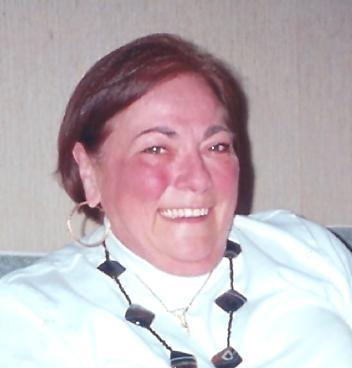 Pamela C. Zini