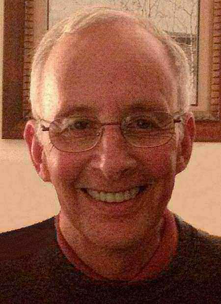 Paul R. George