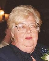 Ingrid Aasaru