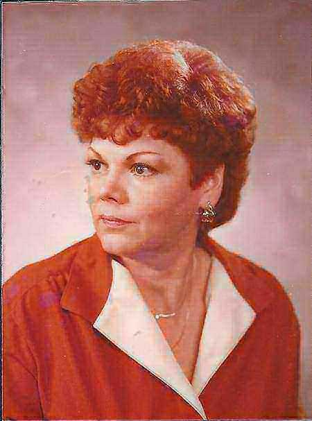 Charlotte M. Abati