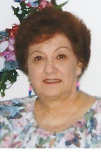 Jennie K. Abel
