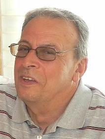 Salvatore P. Abbate